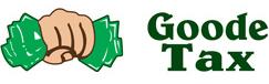 Goode Tax Service