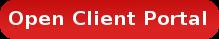 Open Client Portal